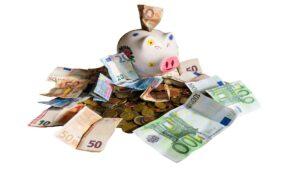 aspekty equity crowdfundingu