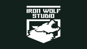 Iron Wolf Studio