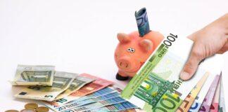 biz - inwestycje zagraniczne w Polsce