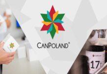 CanPoland
