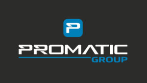 Promatic Group