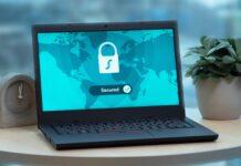VPN Surfshark