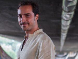 Vito Buchicchio