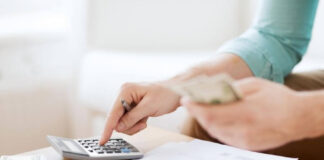 biała lista podatników VAT sankcje