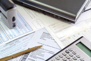 jak korzystać z wykazu podatników VAT