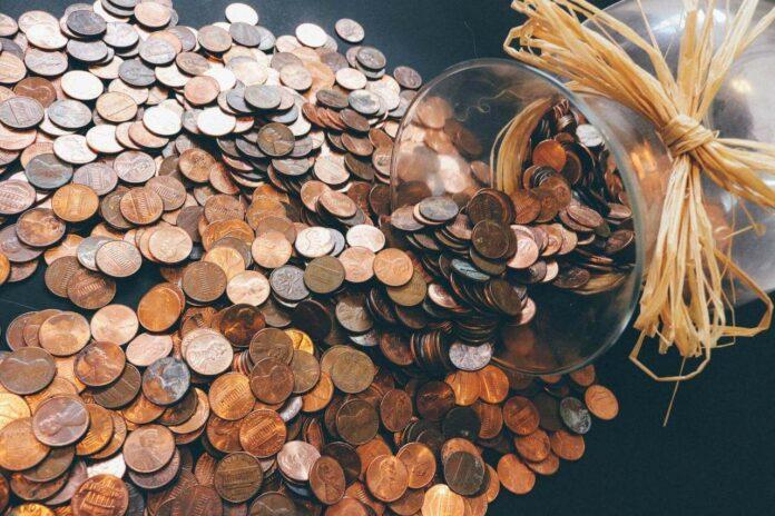 jak zaoszczędzić pomimo podwyżek cen