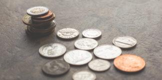 najdroższe monety