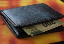 zarobki w budżetówce