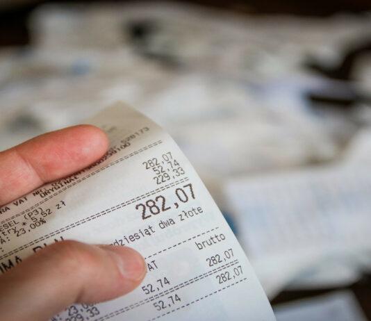 zwrot podatku VAT