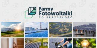 Farmy Fotowoltaiki SA