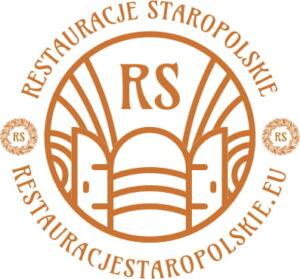 Restauracje Staropolskie logo