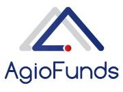 AgioFunds Logo