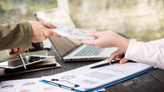 Gdzie szukać finansowego wsparcia dla firm w 2021