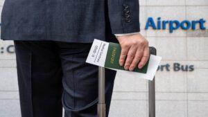 paszport zdrowia