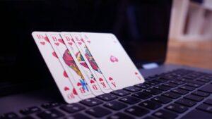 VR w kasynach online