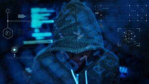 ataki hakerskie