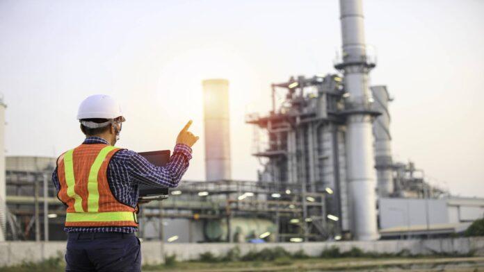 audyt energetyczny przedsiębiorstwa - gdzie zrobić