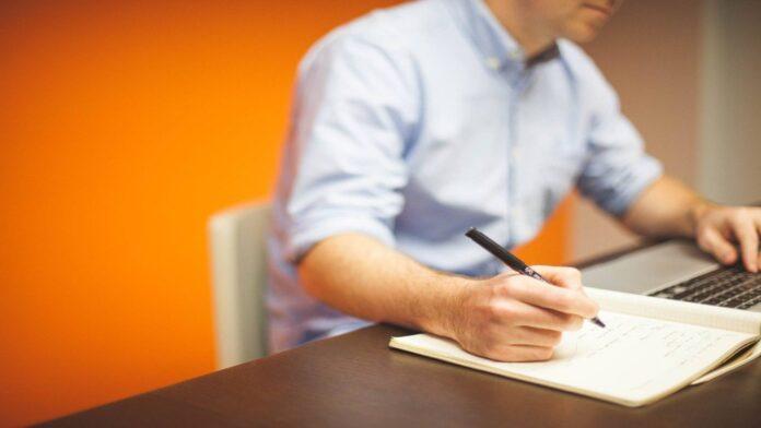 Zadbaj o księgowość z biurem rachunkowym Cyrek Finance