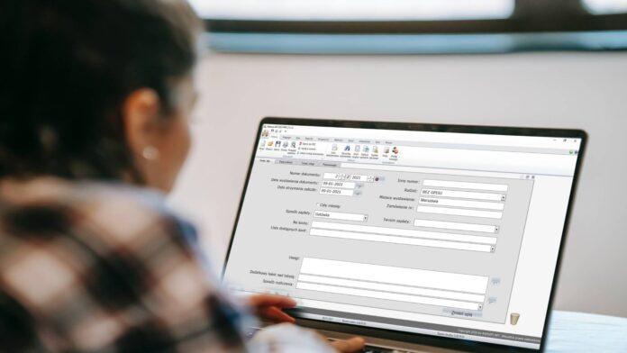 W jaki sposób usprawnić wystawianie faktur VAT w swojej firmie?