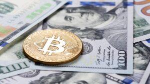 O czym pamiętać, inwestując w Bitcoina? Na co uważać?