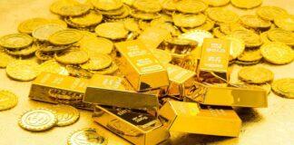 jak zacząć inwestować w złoto