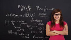 najbardziej przydatne języki