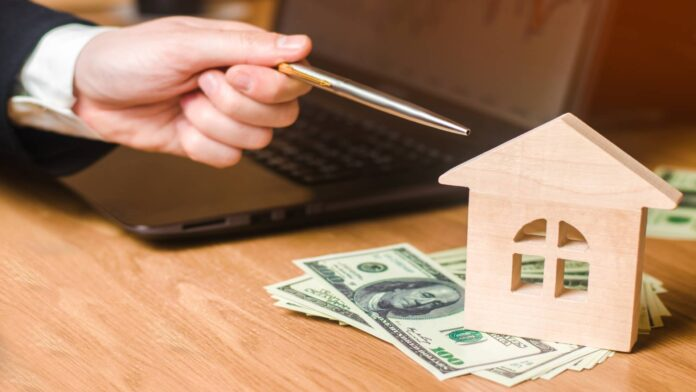 rekordowe ceny mieszkań