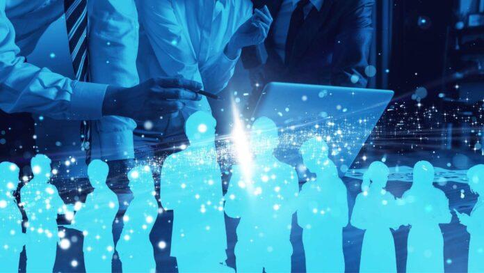 Rekrutacja IT w Gdyni przez agencję HR – jak to wygląda krok po kroku?