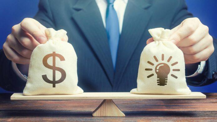 Jak wycenić firmę przed sprzedażą?