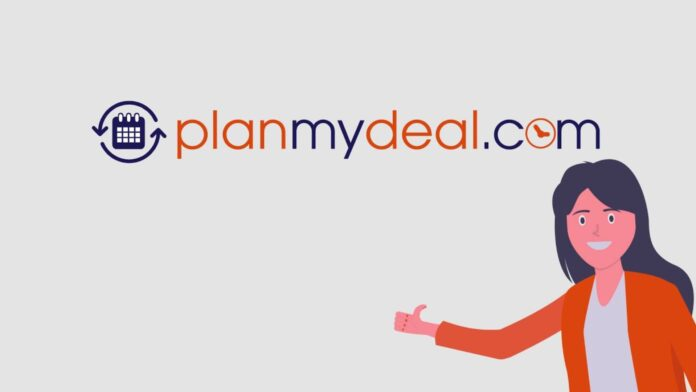 PlanMyDeal