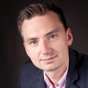 Tomasz Piwoński