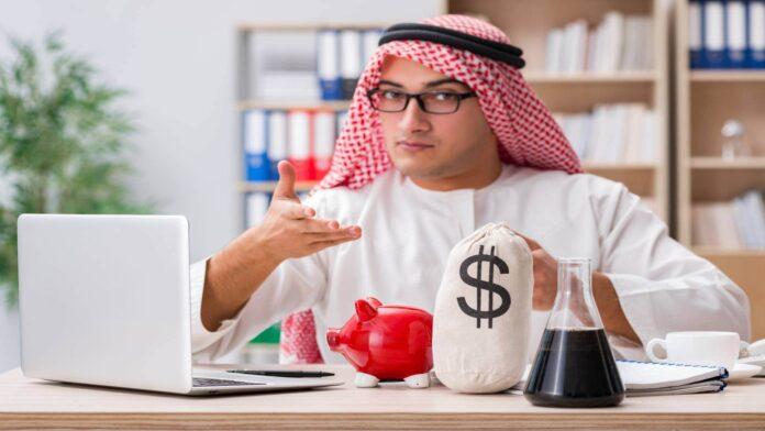 bankowość islamska