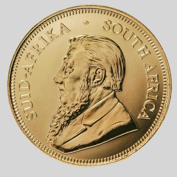 cenne monety