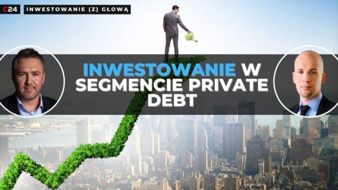 Inwestowanie w portfele obligacji wielu emitentów