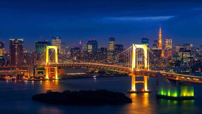 najbardziej zaludnione miasta świata