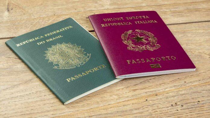 obywatelstwo ekonomiczne