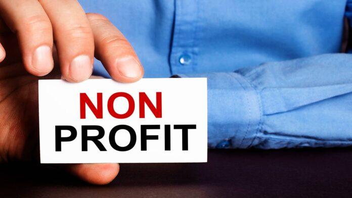 organizacje non profit