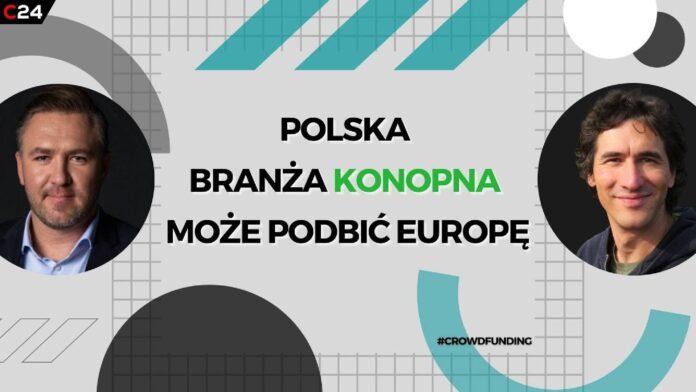Jakie szanse rozwoju stoją przed polską branżą konopną?