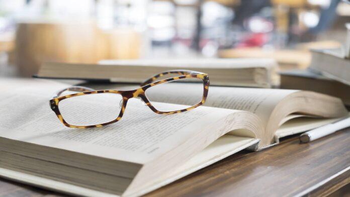 słownik inwestora giełdowego