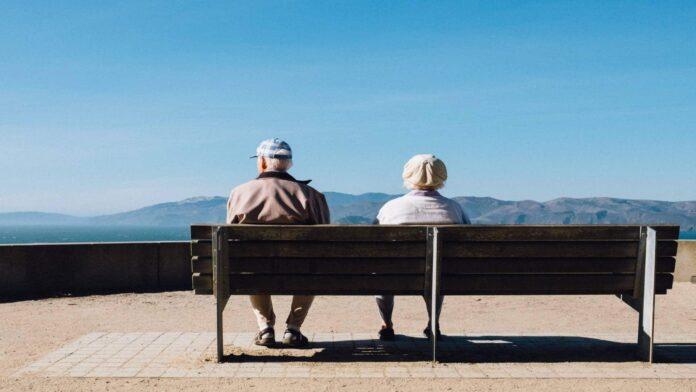 Najkorzystniejsze ubezpieczenie dla osoby po 65. roku życia
