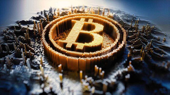 Kryptowaluty - czym się różnią tokeny od monet?