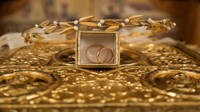 Złote numizmaty warte znacznie więcej od samego kruszcu – jak poznać białe kruki?
