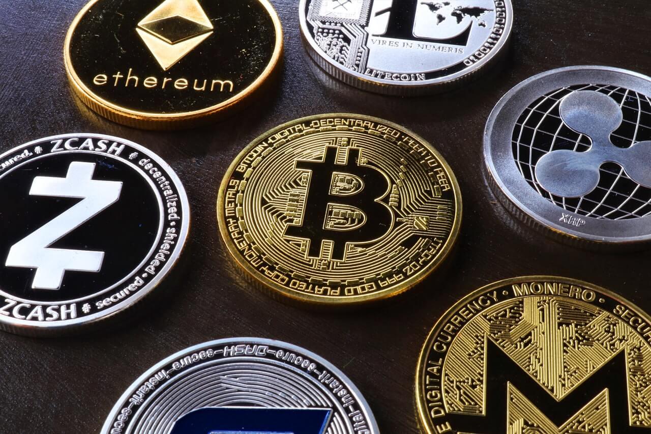 bitcoin exchange ethereum