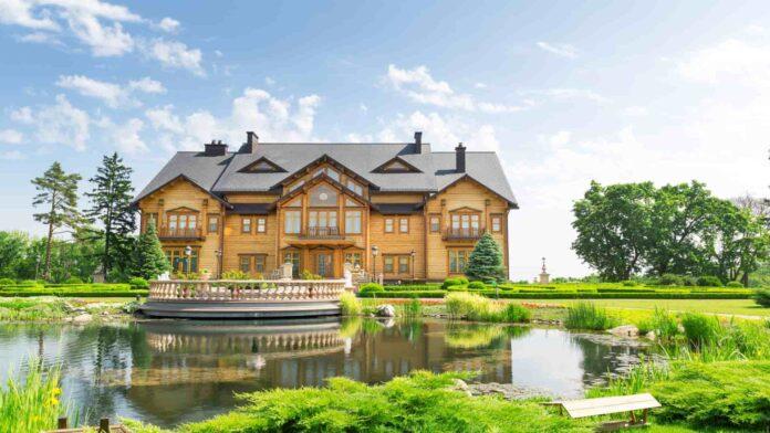 Gdzie mieszkają najbogatsi w Polsce