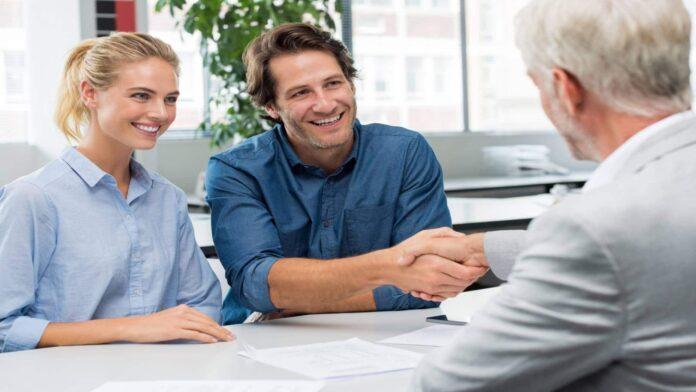 Czym kierować się przy wyborze kredytu samochodowego?