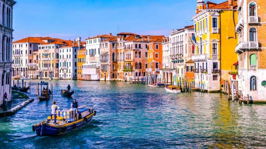 domki wakacyjne we włoszech
