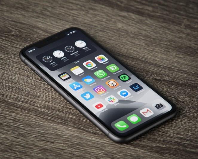 Czy warto kupićiPhone'a na raty