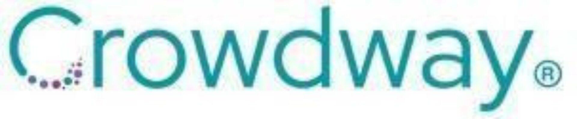Crowdway