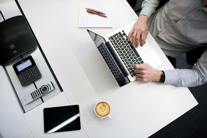 Dlaczego warto prowadzić jednoosobową działalność