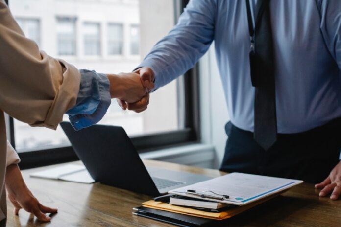 Kampanie rekrutacyjne AD+HR równają się sukces